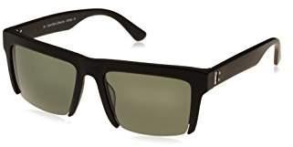 Calvin Klein CK7959S Sunglasses,(Size:54-18-140)