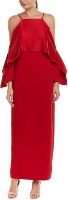 Trina Turk Mia Gown