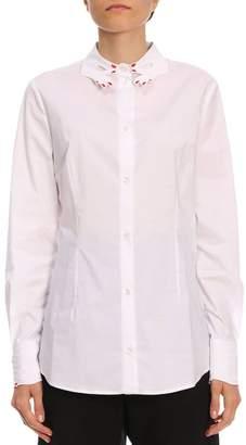 VIVETTA Shirt Shirt Women Vivetta