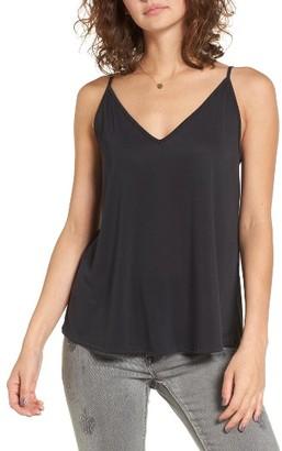 Women's Bp. Double V Swing Camisole $22 thestylecure.com