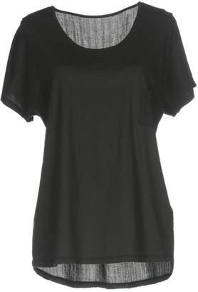 Sita Murt T-shirts