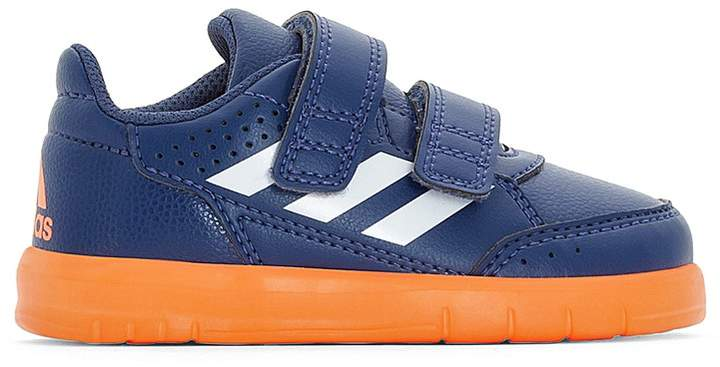 AltaSport CF I Touch 'n' Close Trainers