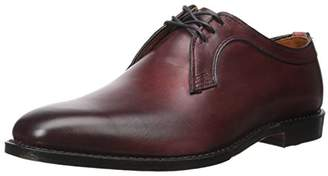 Allen Edmonds Men's Grantham Oxford