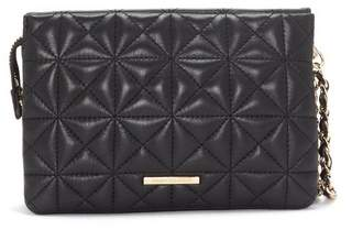 Vince Camuto Doyle – Quilted Crossbody Bag