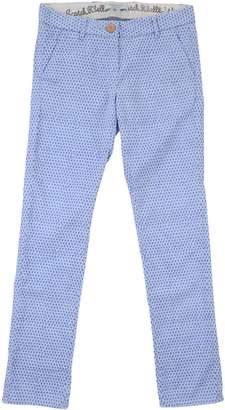 Scotch & Soda Casual pants - Item 36928349PE