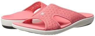Spenco Kholo Breeze Women's Shoes