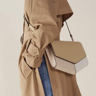 Sandro Lou bag large model