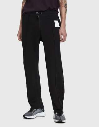 Satisfy Jogger Pants in Black