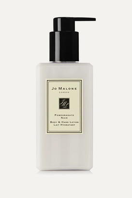 Jo Malone Pomegranate Noir Body & Hand Lotion, 250ml - Colorless