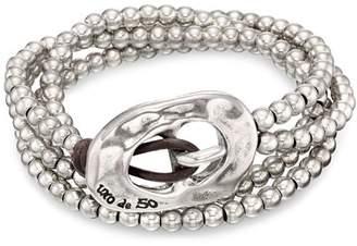 Uno de 50 Boluda Bracelet