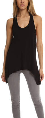 Preen Edge Tank Top