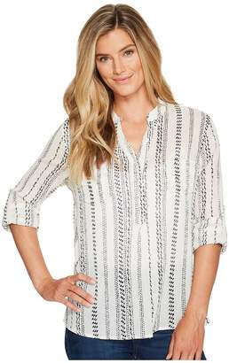 Fresh Produce Vera Cruz Popover Women's Clothing