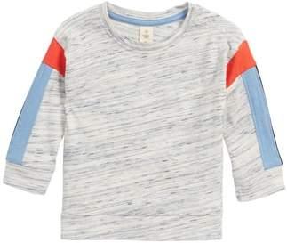 Tucker + Tate Stripe T-Shirt