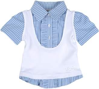 Pinko Shirts - Item 38650451IQ