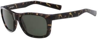 Nike Men's Vintage 73 Rectangular Sunglasses