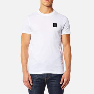 Belstaff Men's Throwley T-Shirt