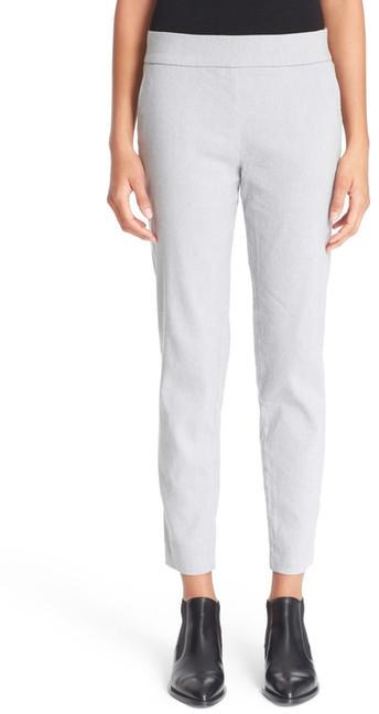 DKNYDKNY &Zen& Crop Pants