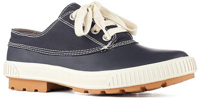 CougarCougar Dash Sneaker
