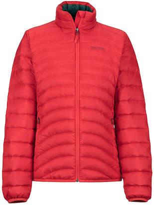 Marmot Wm's Aruna Jacket