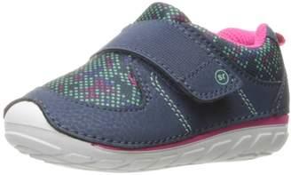 Stride Rite Girl's SM Ripley Shoes
