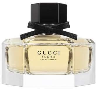 Gucci Flora 50ml eau de parfum
