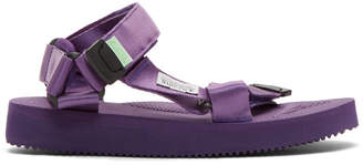 5f737412e901 Suicoke Shoes For Women - ShopStyle Australia