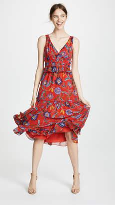 Rebecca Minkoff Lucy Dress