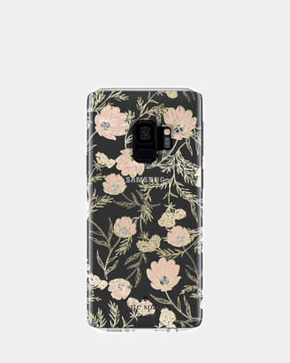 Kate Spade Protective Hardshell for Samsung Galaxy S9