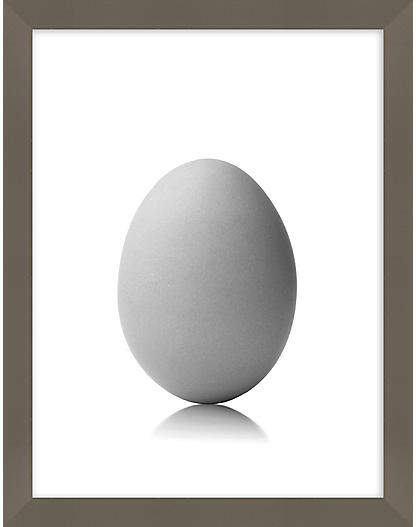 Buy Minimalist Egg 1 Art!