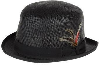 New York Hat Co. Hat
