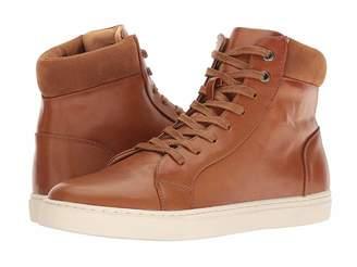 Robert Wayne Daniel Men's Shoes