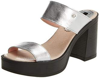 The Cheapest Cheap Price Womens Romana Sling Back Sandals Cuplé Discount Fast Delivery tsE9RSD4xP