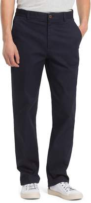 Tommy Jeans TJM Classics Chinos