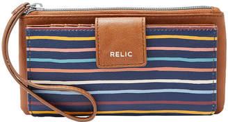 RELIC Relic Cameron Wristlet Wallet