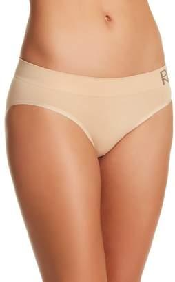 DKNY 'Energy' Seamless Bikini