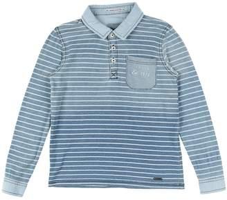 Pepe Jeans Polo shirts - Item 12001307VD