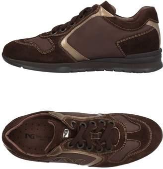 Nero Giardini Sneakers