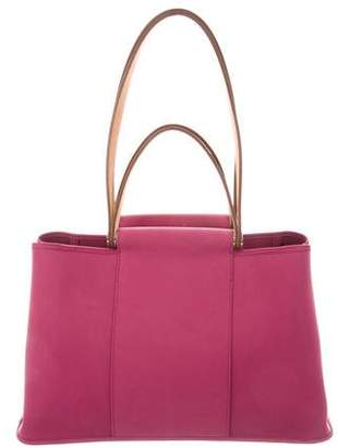 Hermes Cabag Elan Bag