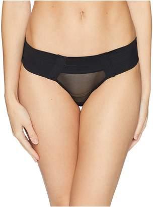 BLUEBELLA Angelina Briefs Women's Underwear
