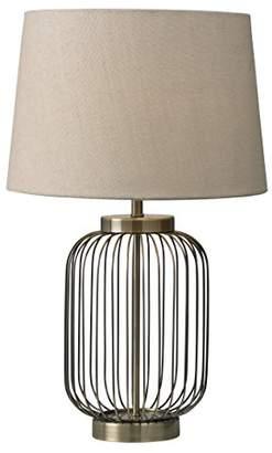 antique brass table lamp shopstyle uk rh shopstyle co uk