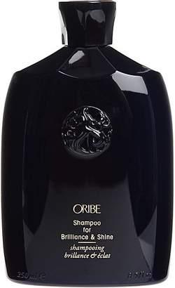 Oribe Women's Shampoo for Brilliance and Shine
