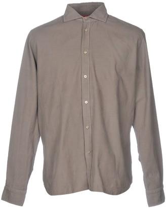 Altea Shirts - Item 38763858WO