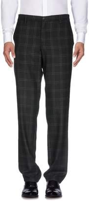 Imperial Star Casual pants - Item 13184755