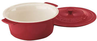 Cuisinart Round Ceramic Baker