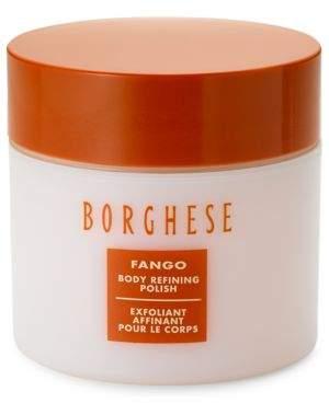 Borghese Fango Body Refining Polish