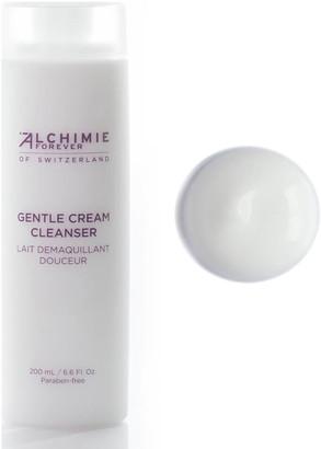 Alchimie Forever Gentle Cream Cleanser