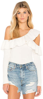 MinkPink Never Again Top