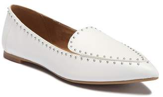 Abound Kali Pointed Toe Studded Flat