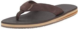 Scott Hawaii Men's Miloli'i Flip Flop