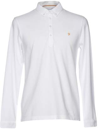 Farah Polo shirts